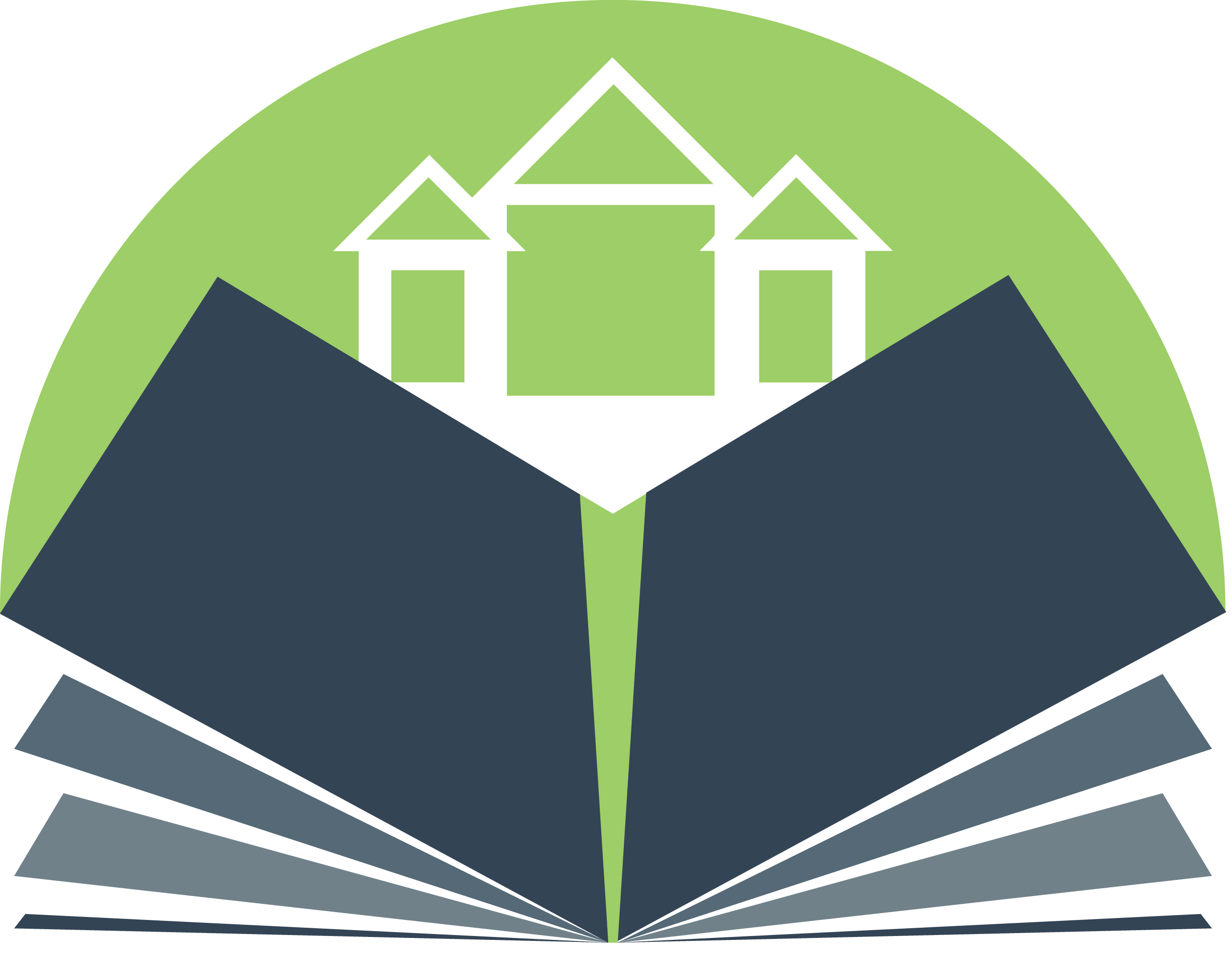 SelbyvilleLibrary Logo no text
